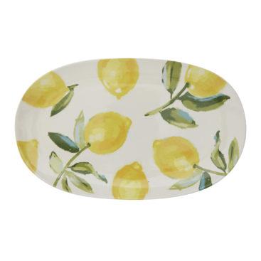 ovalt-fad-med-citroner