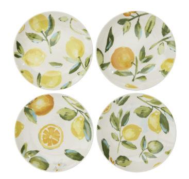 citron-tallerkner