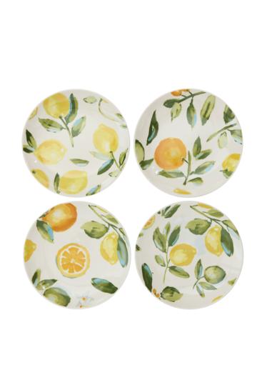 Tallerkner-med-citroner
