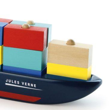 flot-container-skib-til-boern