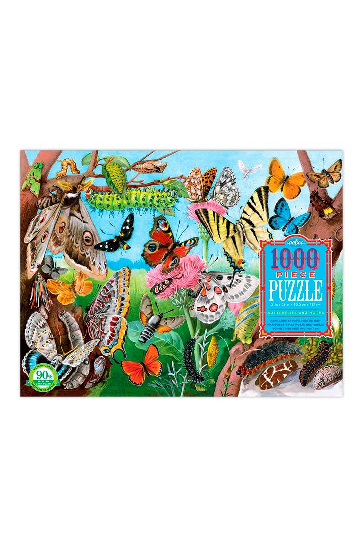 flot-puslespil-med-sommerfugle