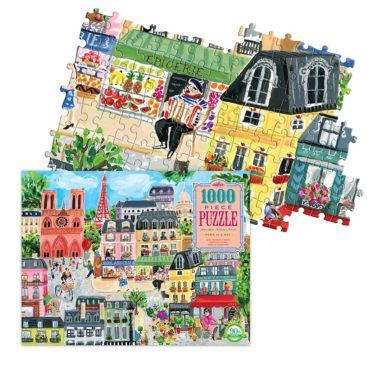 Paris-puslespil-med-1000-brikker