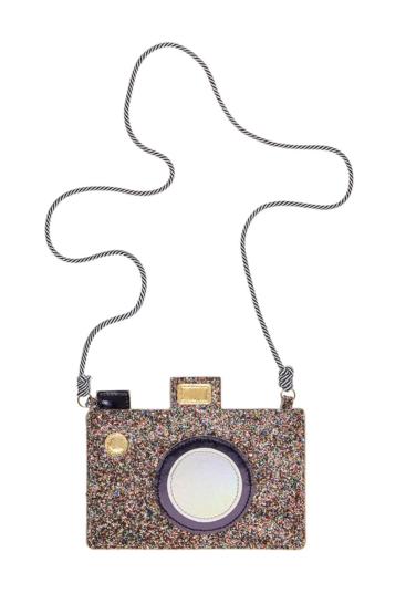 Kamera-taske-til-piger