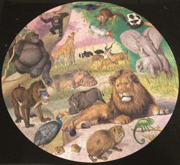 vilde-dyr-puslespil