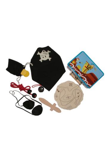 pirat-kuffert