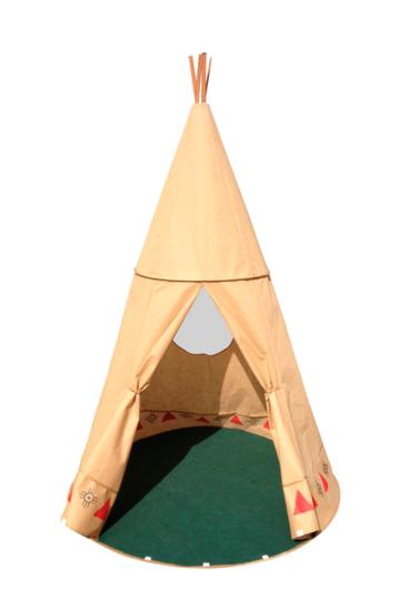 pop-up-telt-tipi