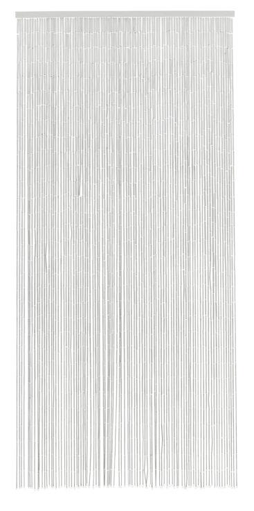 bambusforhaeng-i-hvid