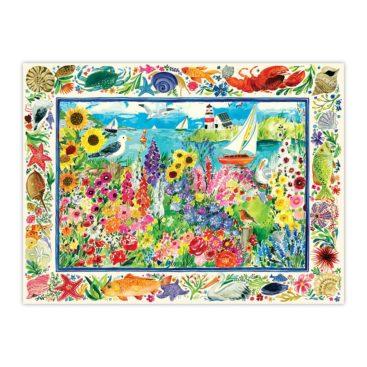 smukt-malerisk-puslespil-med-1000-brikker