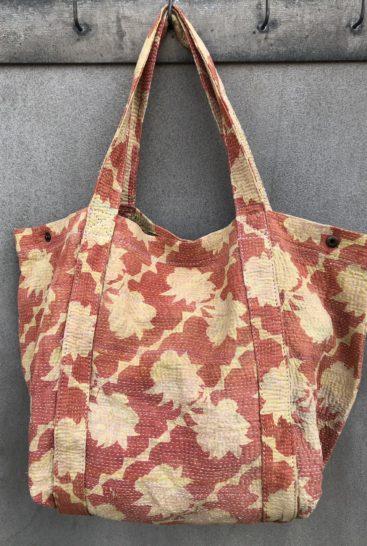 sari-shopper-nr-139