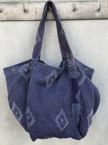 sari-taske-nummer-154