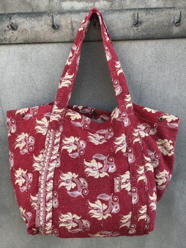 sari-shopper-nr-155