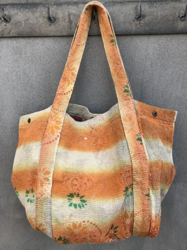 sari-shopper-nr-158