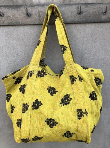 sari-shopper-nr-164