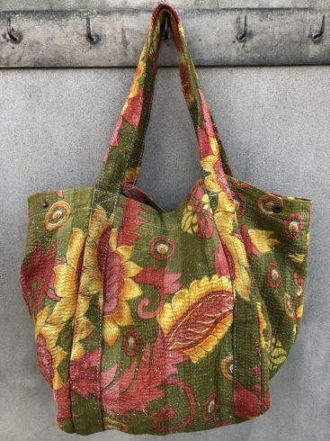 sari-shopper-nr-171