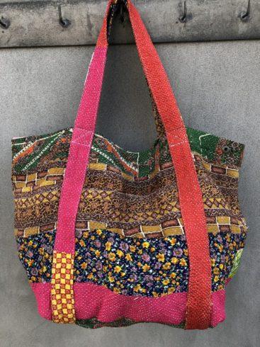 sari-shopper-nr-174
