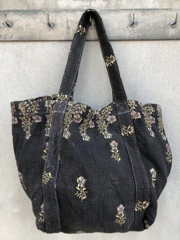 sari-shopper-nr-182