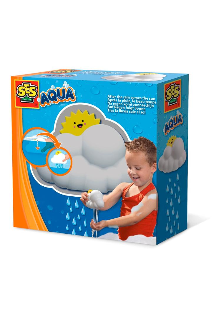 sjovt-legetoej-til-badet