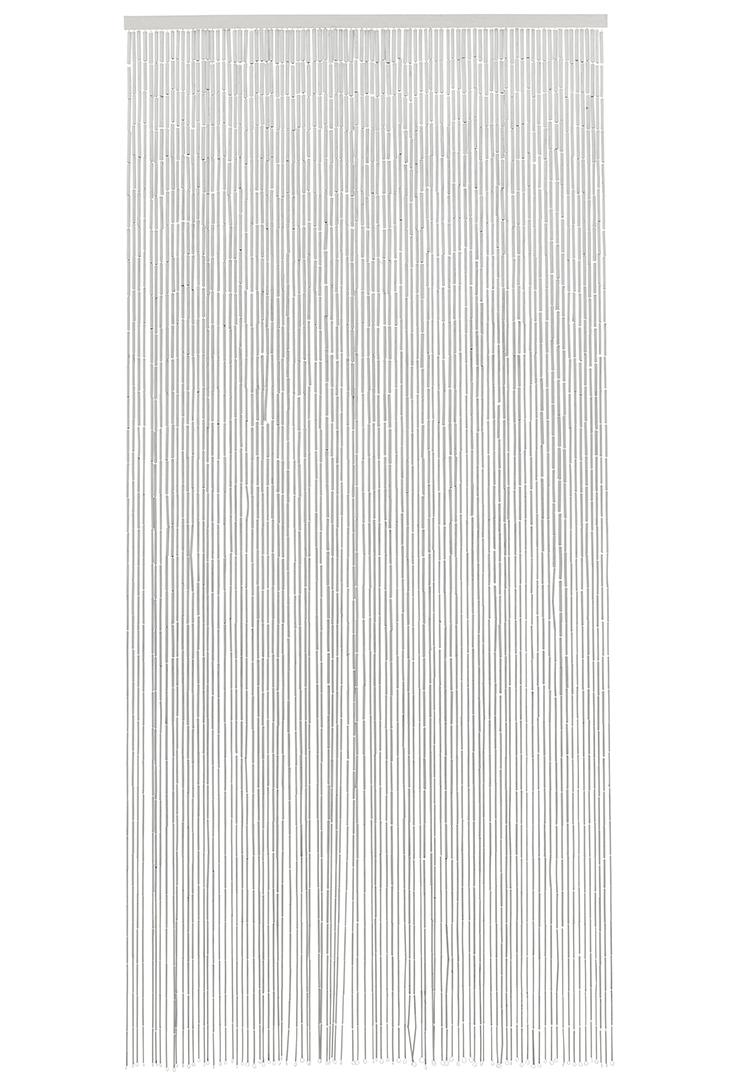 forhaeng-bambus-hvid