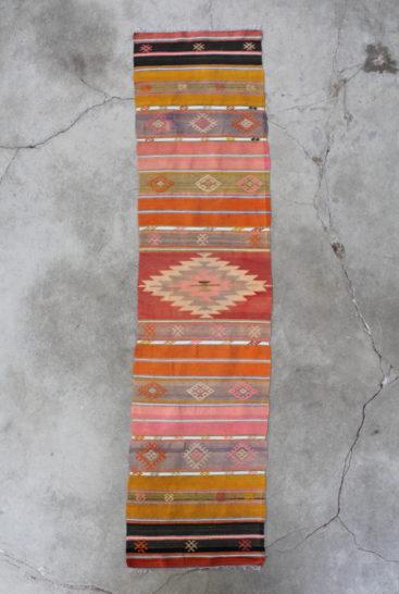 flot-kelimloeber-57-x-232-cm