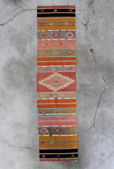 kelimloeber-str-57-x-236-cm