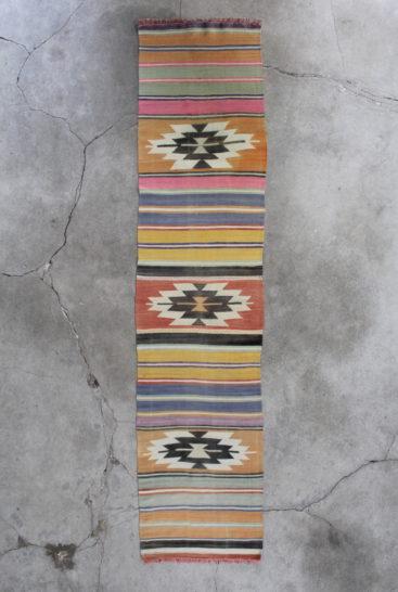 Smuk-kelimloeber-59-x-255