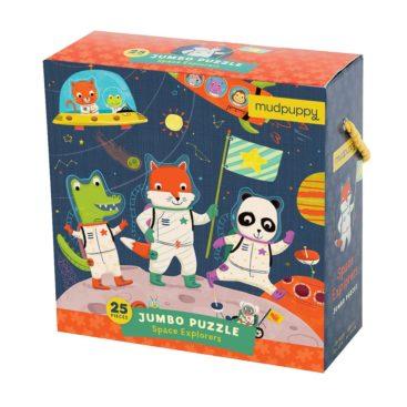 Puslespil-til-boern-med-astronauter-til-kr-169