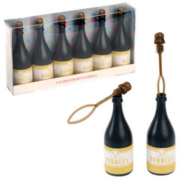 champagne-saebebobler