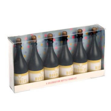 saebebobler-som-champagne