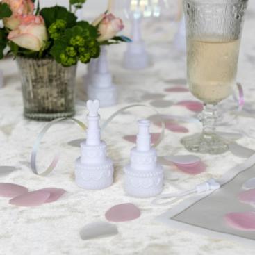 saebebobler-til-bryllup