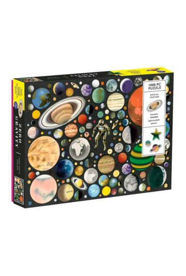 puslespil-med planeter