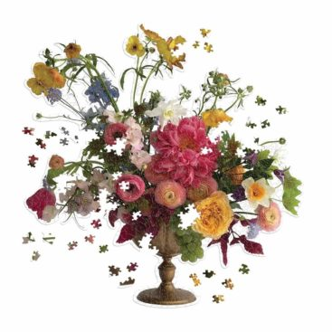 blomster-puslespil-i-speciel-facon