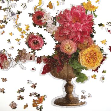smukt-puslespil-med-blomster