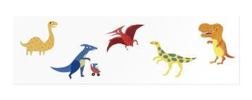 dinosaur-tatoveringer-til-boern