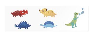 sjove-tatoveringer-med-dinosaurer