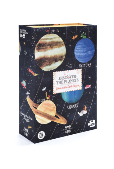 discover-the-planets
