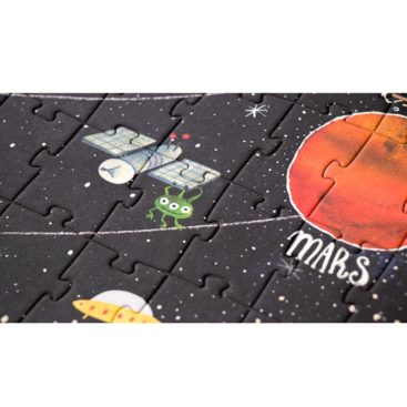 laererigt-puslespil-om-planeterne