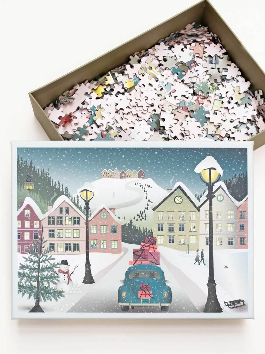 Let-it-snow-puslespil-Vissevasse