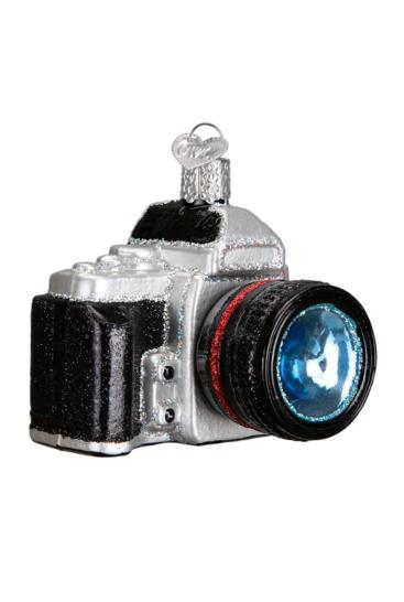 kamera-julekugle
