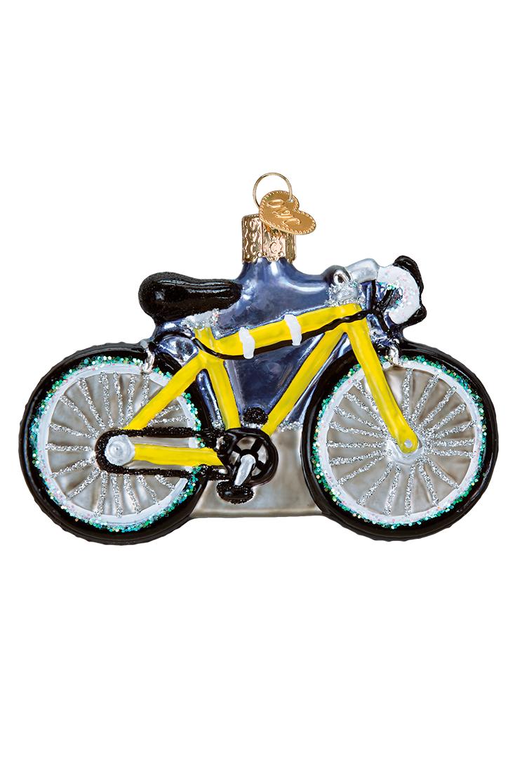 cykel-juleophaeng