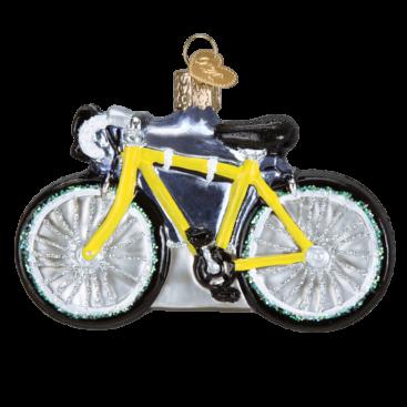 landevejscykel-juleophaeng