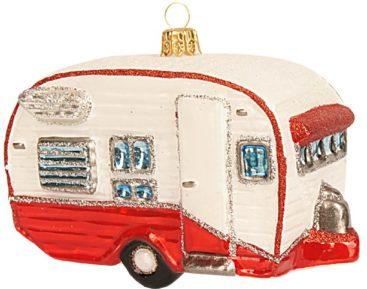 vintage-campingvogn-juleophaeng
