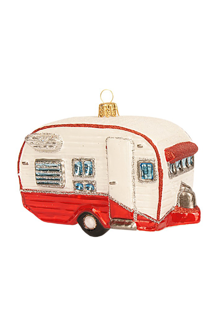 julekugle-campingvogn