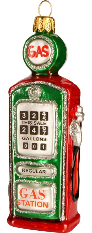 julekugle-som-benzinpumpe