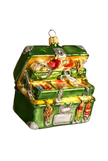 fiskekasse-julekugle