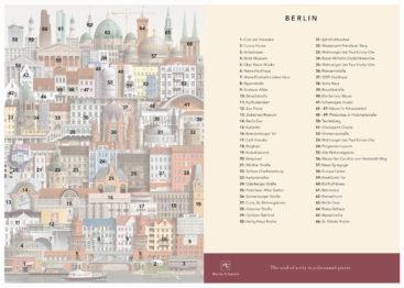 Indlaegsseddel-Berlin