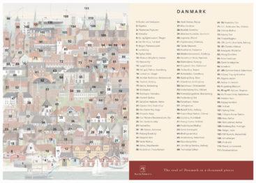 liste-til-Danmark-puslespil