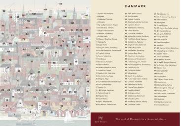 Oversigt-Danmark