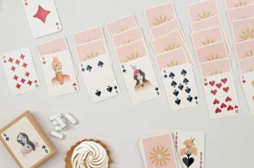 smukke-vissevasse-spillekort