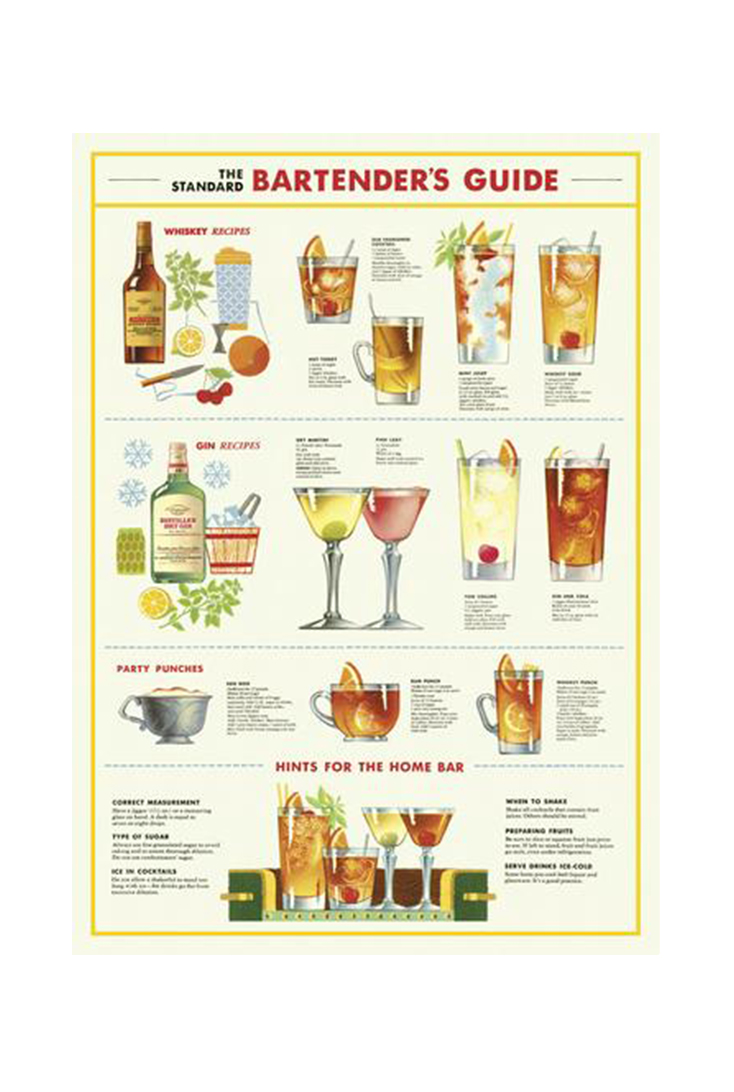bartenders-wrap
