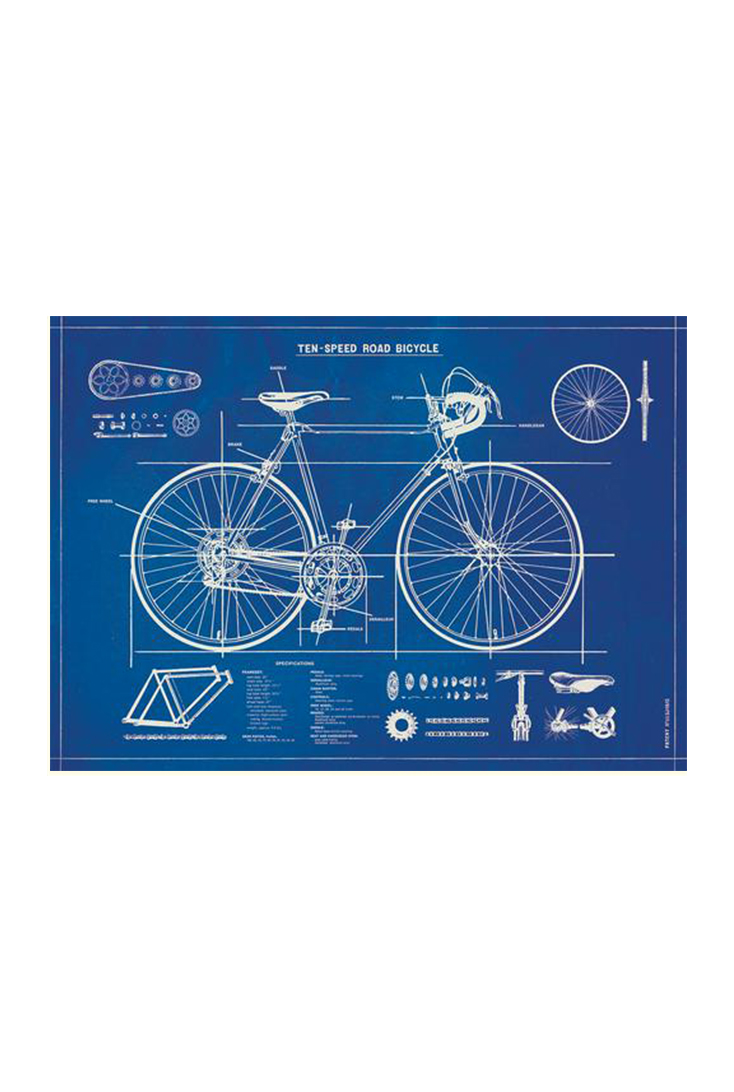 bicycle-wrap